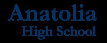 Logo of Amalthea Learning Management System
